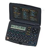 Electronic Handheld Multi 6 language Translator English Spanish French Italian