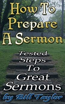 On the Sermon on the Mount, Book I