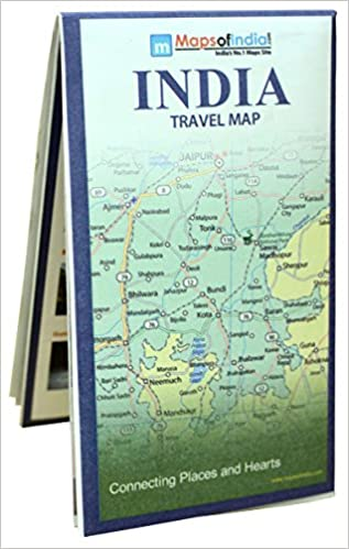 Buy india travel map 70 x 84 cm book online at low prices in buy india travel map 70 x 84 cm book online at low prices in india india travel map 70 x 84 cm reviews ratings amazon gumiabroncs Image collections