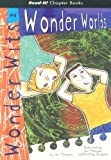 img - for Wonder Worlds (Read-It! Chapter Books: Wonder Wits) book / textbook / text book