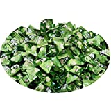 Soeos Chinese Guava Candy, Guava Hard Candy (2lb)