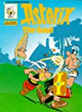 Asterix the Gaul, René Goscinny, 034017210X