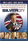 Silver City poster thumbnail
