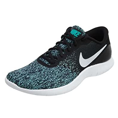 Amazon.com | Nike Flex Contact Womens Style : 908995