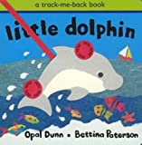 Little Dolphin (Track Me Back)
