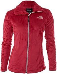 Amazon.com: Red - Coats Jackets &amp Vests / Clothing: Clothing