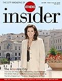 Insider Athens