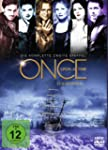Once Upon a Time - Es war einmal: Die...