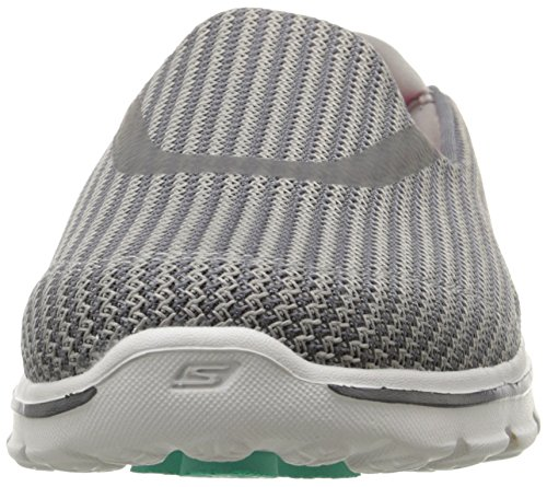Char Basses Baskets 3 Skechers Go Femme Walk FxfwWSYO