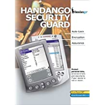 Handango Security Guard