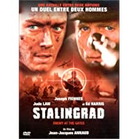 Stalingrad - Édition Collector 2 DVD