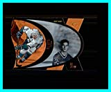 1997-98 SPx BRONZE #1 Paul Kar