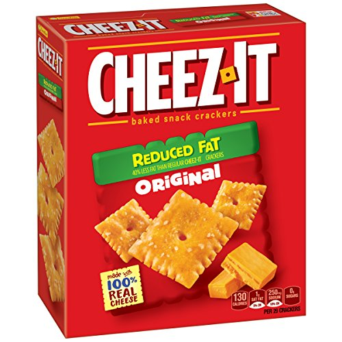 sunshine-cheez-it-baked-snack-crackers-reduced-fat-6-oz