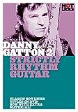 hot licks - Danny Gatton: Strictly Rhythm Guitar