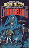 Changeling, Penguin Books Staff, 0441102565
