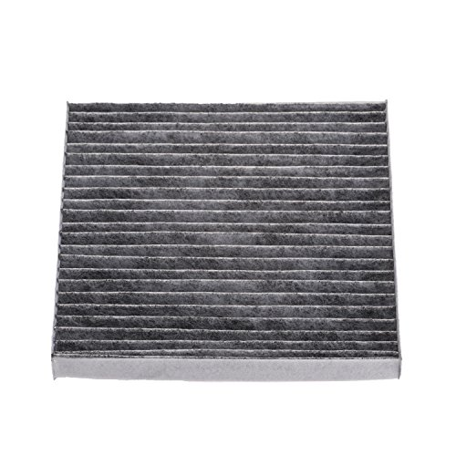 Champion CCF1820 Activated Carbon Replacement Cabin Air Filter