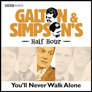 Galton & Simpson's Half Hour Radio/TV Program