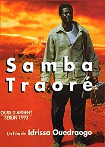 "Afficher ""Samba Traoré"""