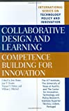 Collaborative Design and Learning, , 1567205453