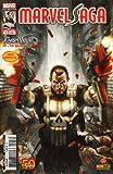 Marvel Saga 12 : Punisher