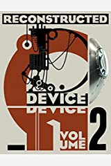 Device 2: Reconstructed Paperback