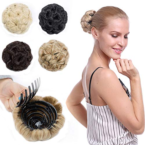 Extensions Stretch Hairpiece Versatile Highlight product image