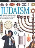 Judaism, Dorling Kindersley Publishing Staff, 0789495481
