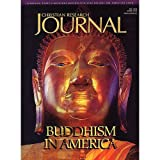 img - for Buddhism in America book / textbook / text book