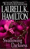Swallowing Darkness: A Novel (Merry Gentry)