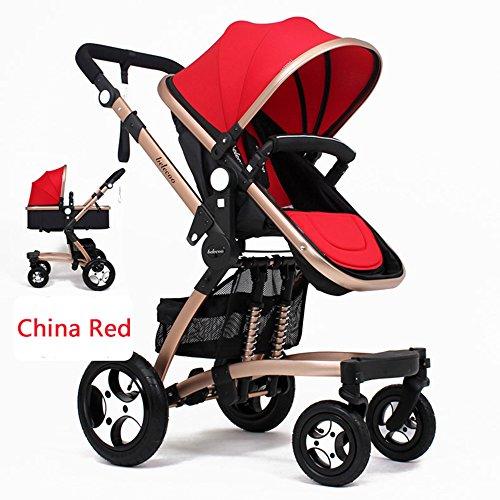 Baby Trend Tri Flex Travel System Pyramid Reviews