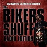 Bikers Shuffle (2014 Radio Mix)