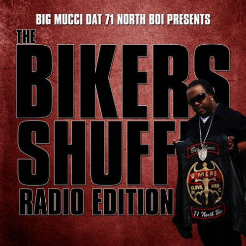 Biker Songs - 2