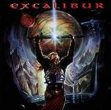 Excalibur by Excalibur (1998-06-30)