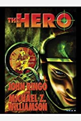 The Hero (Legacy of the Aldenata Book 5) Kindle Edition