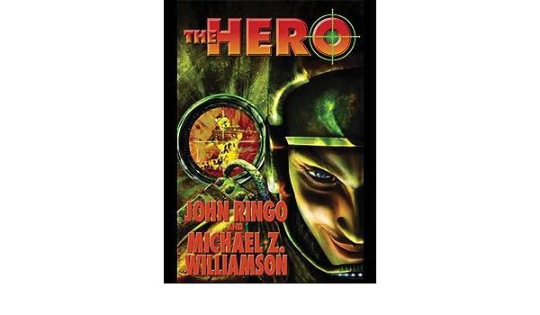The Hero (Legacy of the Aldenata Book 5) (English Edition ...
