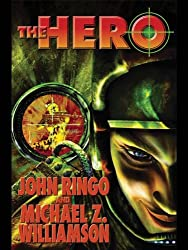 The Hero (Legacy of the Aldenata Book 5)
