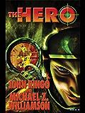 The Hero (Legacy of the Aldenata Book 5)