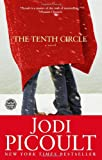 The Tenth Circle, Jodi Picoult, 074349671X