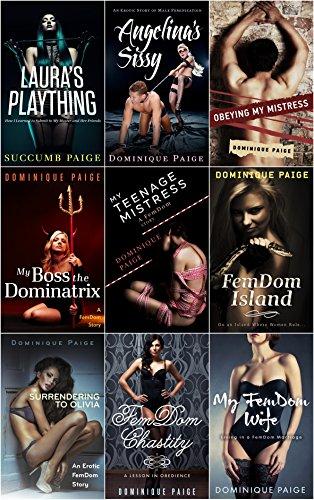 femdom-movie-titles-hot-kosher-girl