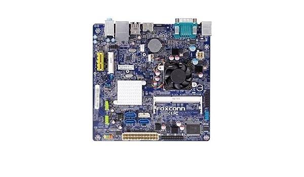 Foxconn D70S-P 64 BIT Driver
