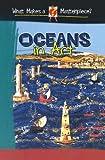 Oceans in Art, Brigitte Baumbusch, 0836847822