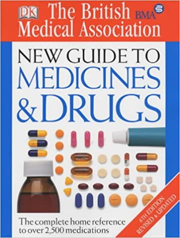 A nurse's ultimate guide to accurate drug dosage calculations.