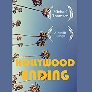 Hollywood Ending Audiobook