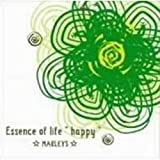 """Essence of life """"happy"""""""
