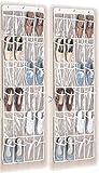 Whitmor 6044-13-Ctf Over The Door Shoe Bag