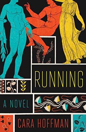 running-a-novel