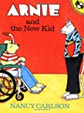 Arnie and the New Kid, Nancy Carlson, 0140509453