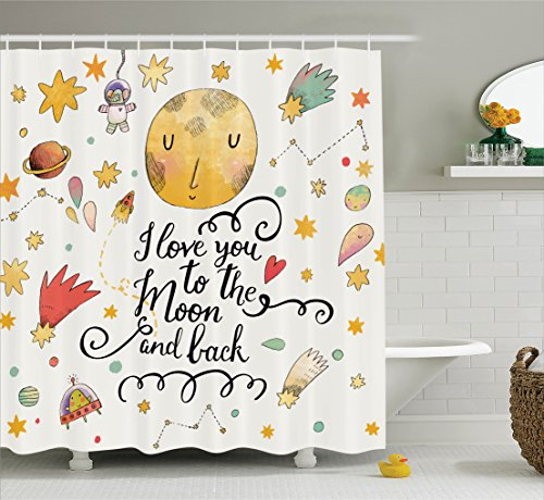 ambesonne-house-decor-collection-i-love-you-to-the-moon-and-back-romantic-quotes-cartoon-planets-moo