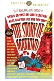 The Story of Mankind [Import]