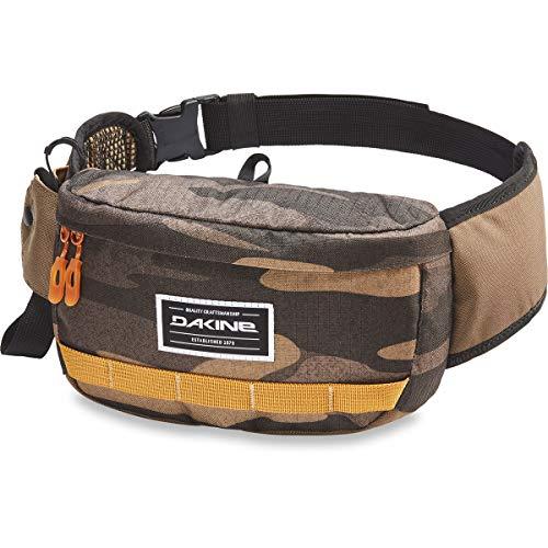 DAKINE Hot Laps 2L Bike Waist Bag (Field Camo)